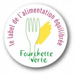 fourchette2