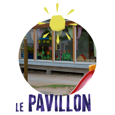 pavillon3-1